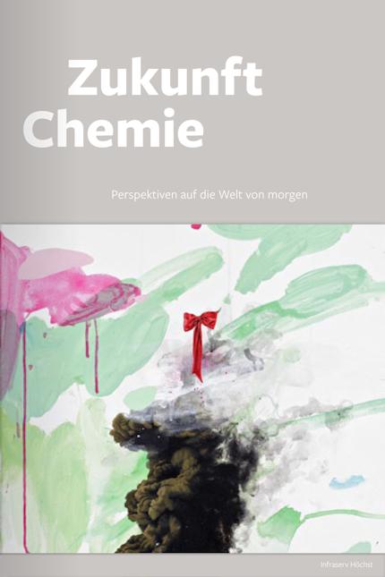 13-46-Buchcover-Zukunft Chemie_430