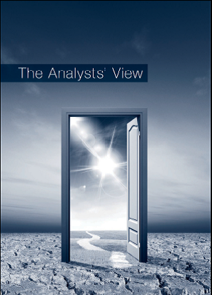 the-analysts-view